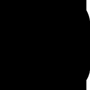 neodau